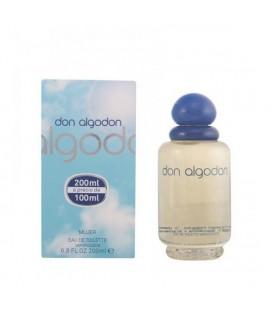 Parfum Femme Don Algodon EDT (200 ml)