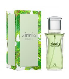 Parfum Femme Zinnia Zinnia EDT (100 ml)