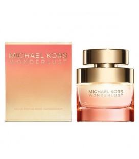 Parfum Femme Wonderlust Michael Kors EDP (50 ml)