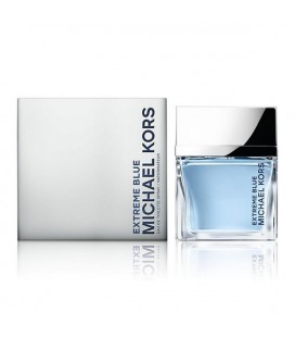 Parfum Homme Extreme Blue Michael Kors EDT (70 ml)
