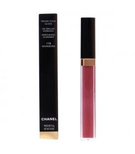 Brillant à lèvres Rouge Coco Chanel