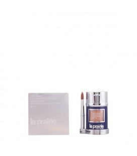 Base de maquillage liquide Skin Caviar La Prairie
