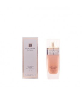 Base de maquillage liquide Rn Ultra Radiance Estee Lauder