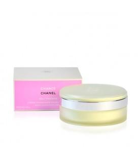 Crème hydratante Chance Eau Fraiche Chanel (200 g)