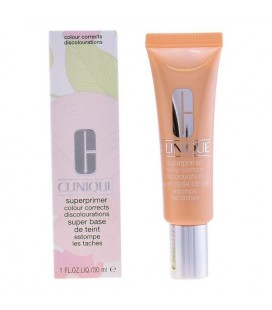 Base de maquillage liquide Clinique 30145