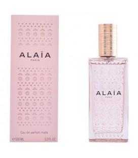 Parfum Femme Nude Alaïa EDP