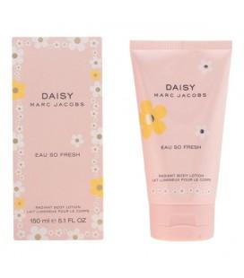 Lotion corporelle Daisy Eau So Fresh Marc Jacobs (150 ml)