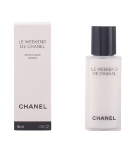 Crème visage Le Weekend Chanel