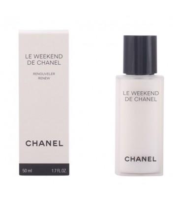 Crème visage Le Weekend Chanel