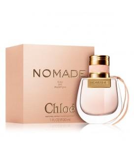 Parfum Femme Nomade Chloe EDP (30 ml)
