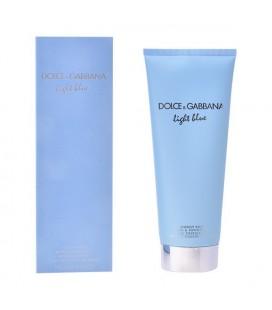 Gel de douche Light Blue Pour Femme Dolce & Gabbana