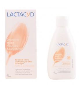 Gel Hygiène Intime Classico Lactacyd