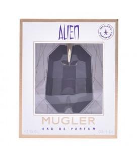Parfum Femme Alien Thierry Mugler (15 ml)
