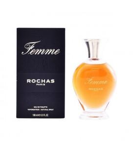 Parfum Femme Femme Rochas (100 ml)