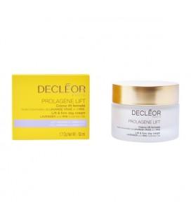 Crème anti-âge Prolagène Lift Decleor