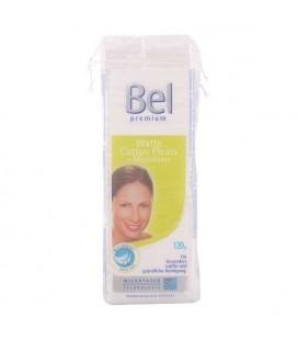 Disques démaquillants Bel Premium Bel (120 g)