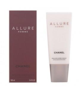Baume après-rasage Allure Homme Chanel (100 ml)