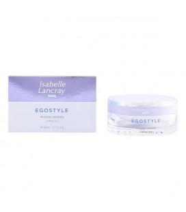 Crème de jour Egostyle 24 H Isabelle Lancray (50 ml)