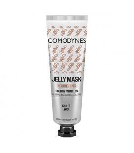Masque facial Jelly Comodynes (30 ml)