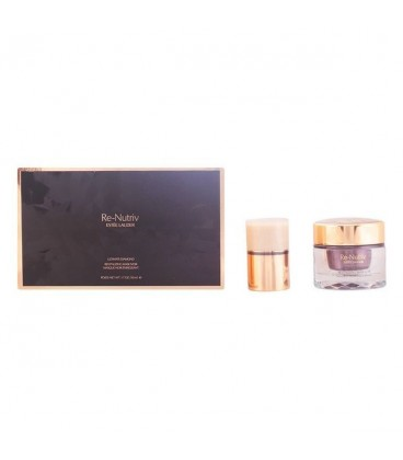 Masque revitalisant Re-nutriv Ultimate Estee Lauder (2 pcs)