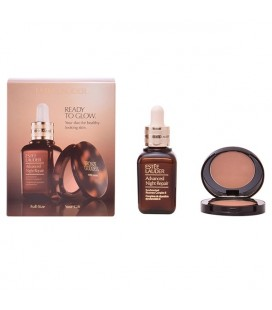 Set de Cosmétiques Femme Advanced Night Repair Summer Estee Lauder (2 pcs)