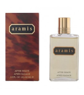 Lotion After Shave Aramis Aramis (60 ml)
