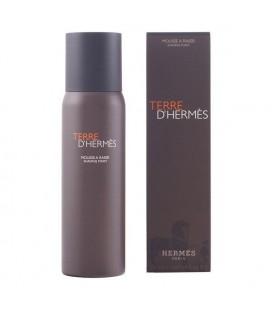 Mousse à raser Terre D'hermès Hermès (200 ml)