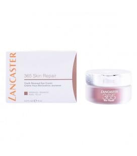 Crème contour des yeux 365 Skin Repair Lancaster (15 ml)