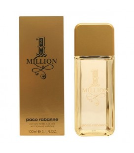 After Shave 1 Millon Paco Rabanne (100 ml)