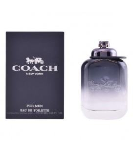 Parfum Homme Coach For Men Coach EDT