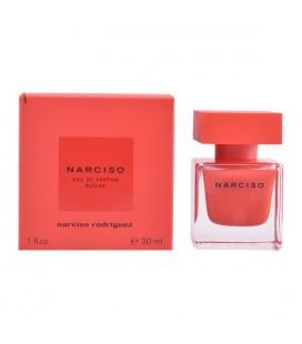 Parfum Femme Narciso Rodriguez EDP (30 ml)