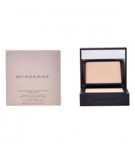 Maquillage compact Cashmere Compact Burberry