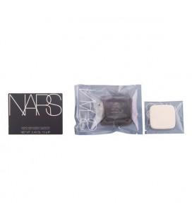 Base de Maquillage en Poudre Radiant Cream Nars