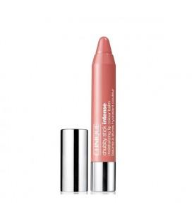 Baume à lèvres avec couleur Chubby Stick Intense Clinique