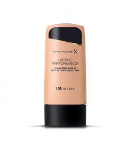 Base de maquillage liquide Lasting Performance Max Factor