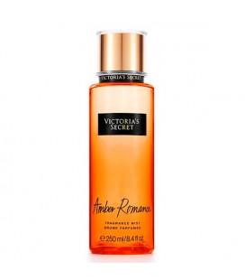 Parfum Corporel Amber Romance Victoria's Secret (250 ml)