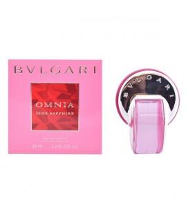 Parfum Femme Omnia Pink Sapphire Bvlgari EDT
