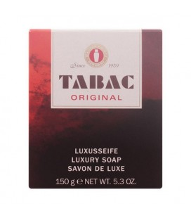 Savon Luxury Soap Tabac