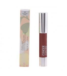 Baume à lèvres avec couleur Chubby Stick Clinique