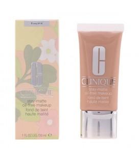 Base de maquillage liquide Stay Matte Clinique