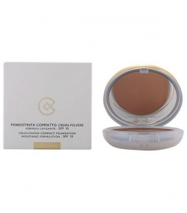 Maquillage compact Collistar