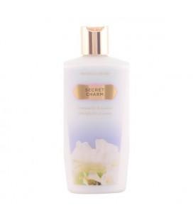 Lotion corporelle Secret Charm Victoria's Secret (250 ml)