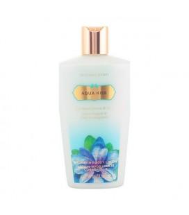 Lotion corporelle Aqua Kiss Victoria's Secret (250 ml)