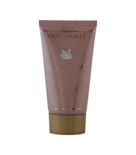 Lotion corporelle Vanderbilt (150 ml)