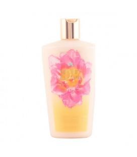 Lotion corporelle Secret Escape Victoria's Secret (250 ml)