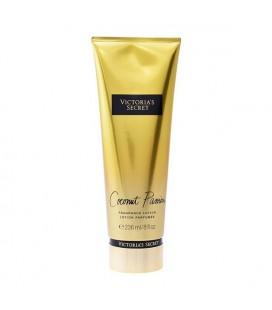 Lotion corporelle Coconut Passion Victoria's Secret (236 ml)