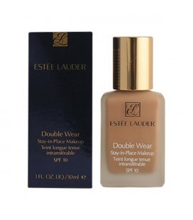 Base de maquillage liquide Double Wear Estee Lauder