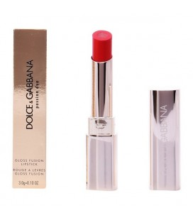 Gloss Passion Duo Dolce & Gabbana