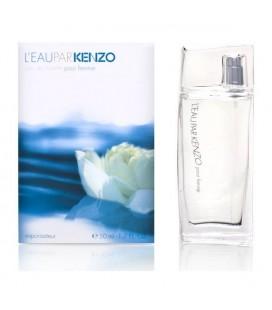 Parfum Femme L'eau Kenzo EDT