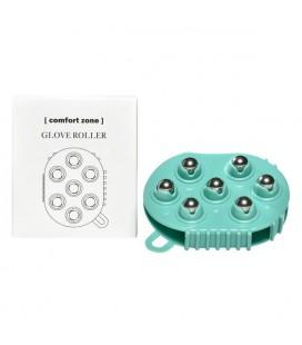Brosse pour soin de la peau Glove Roller Comfort Zone